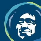Alaska Airlines icon