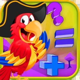 Master Math Learning Puzzl