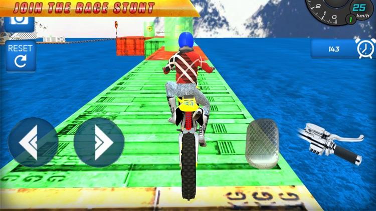 Bike Jumper Master