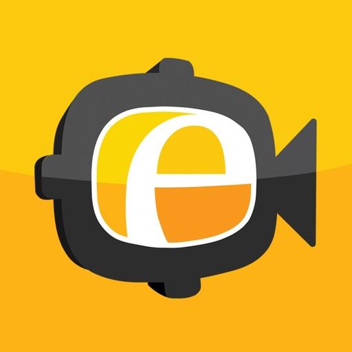 Ensemble App
