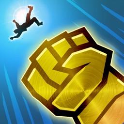 OnePunch -The New Hero-
