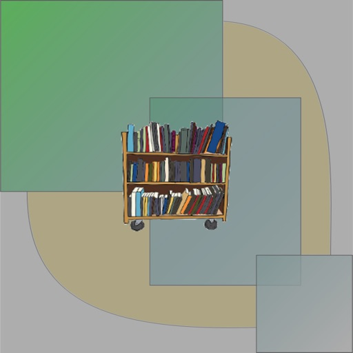 My Library Basic