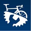 Atomic Softwares - Bike Repair artwork