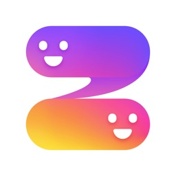 Zeetok-Live Video Chat, Monkey