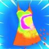 Tie N Dye Appstop40.com