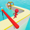 App Icon for Fun Race 3D App in United States IOS App Store