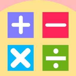 X Extreme Math