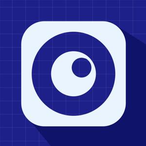 AZDOME - Utilities app