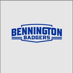 Bennington School District