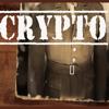 Bojun Qin - Crypto Expert  artwork