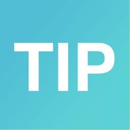 TipApp