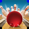 Ultimate 3d Bowling Game Reviews