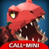 Call of Mini™ Dino Hunter (AppStore Link)