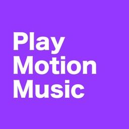 PlayMotion Music For Teachers