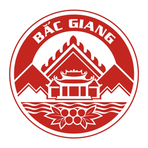 Bac Giang Tourism - Travel app