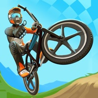 Mad Skills BMX 2 free Gold hack