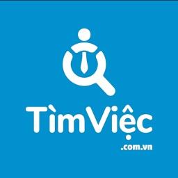 TimViec : Tuyển dụng tức thì