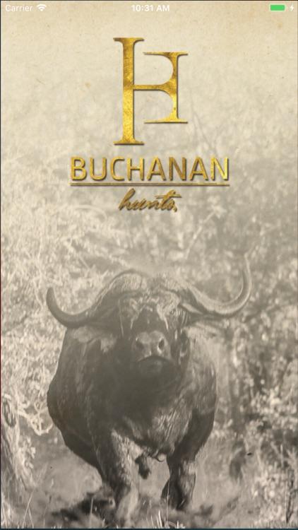 Buchanan Hunts