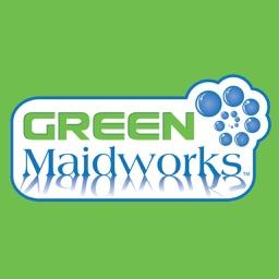 Green Maidworks