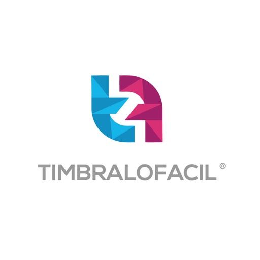 Timbralofacil