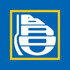 App Móvil del Banco República