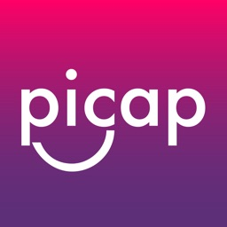 Picap