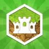 Block Builder for Minecraft PE - iPhoneアプリ
