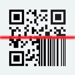 QR Code · télécharger
