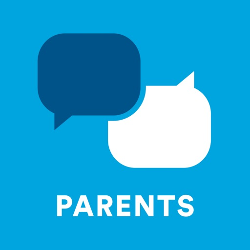 PARENTS | TalkingPoints