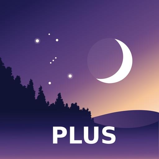 Stellarium PLUS - Star Map