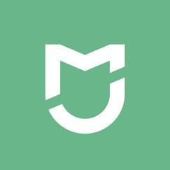 Mi Home - xiaomi smarthome Обзор приложения