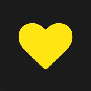 HealthFace app