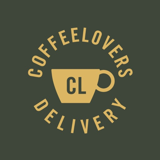 Coffeelovers Delivery