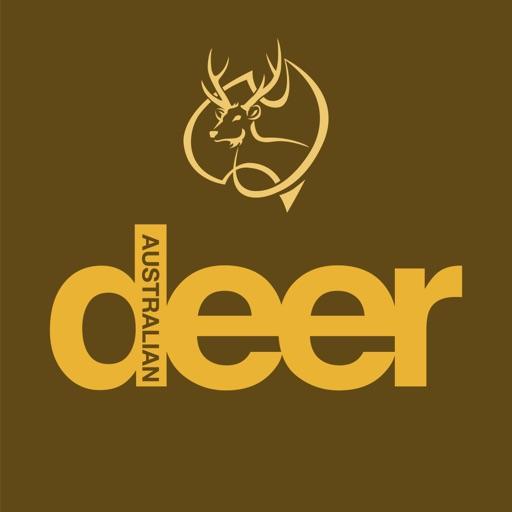 Australian Deer Magazine