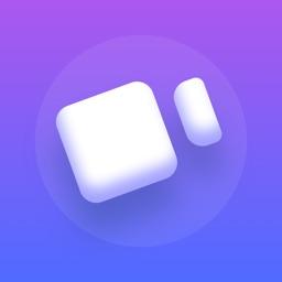 BIGVU - Teleprompteur & titres