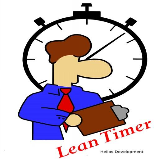 Lean Timer