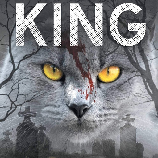 King Editions