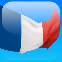 French in a Month: Vocabulary