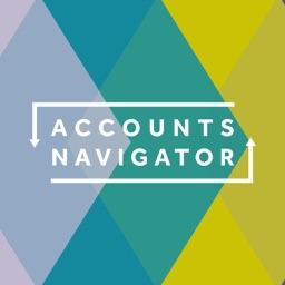 ACCOUNTS NAVIGATOR
