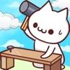 マジンマンション - iPhoneアプリ