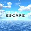 脱出ゲーム 海の惑星 - iPadアプリ