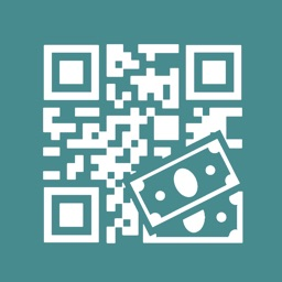 QR Payments Generator
