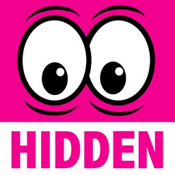 Hidden Object Games For Kids
