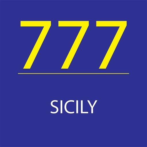 777 Sicily