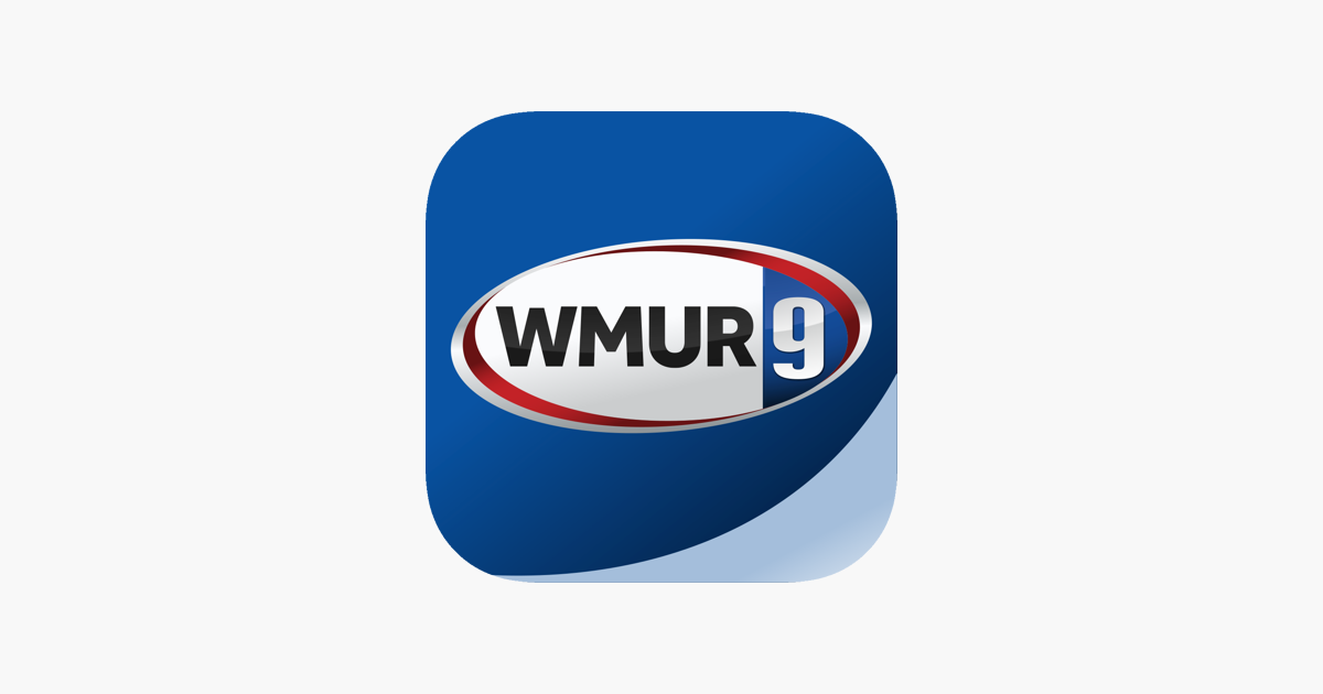 Wmur News 9 New Hampshire On The App Store