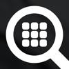 Beehive Labs LTD - アイコンパック、テーマのロゴの変更、ホーム画面のカスタマイズ アートワーク