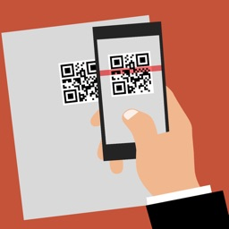 Barcode Scanner: QR Code