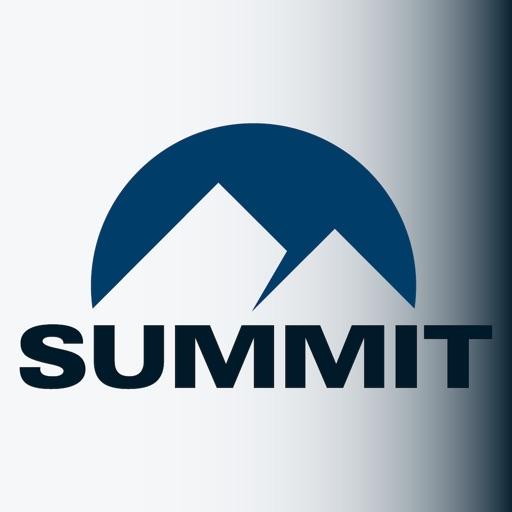 Summit Operations Storage
