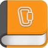 Climber Diary - iPhoneアプリ