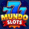 Mundo Slots - Tragaperras Bar